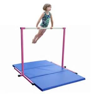 gymnastics equipment for home gymnastics equipment for home