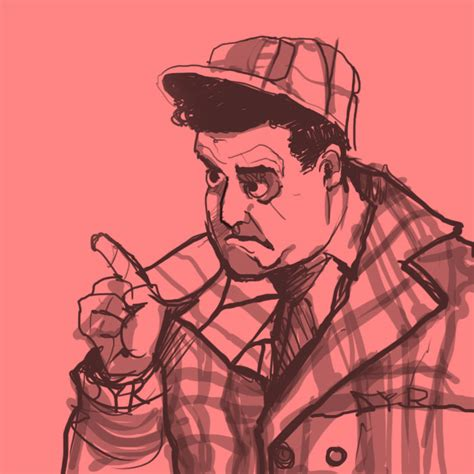 Can Tell If You Search For Them Can You Find The Letters Quot Dyr Quot 5 Times In This Ralph Kramden Illustration Do You