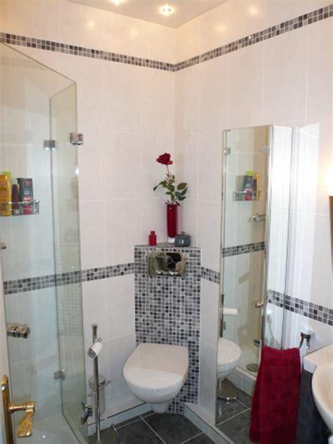 was kostet ein badezimmer zu renovieren kleines badezimmer renovieren kosten speyeder net