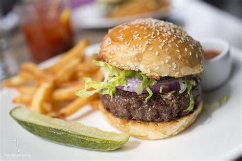 15 of atlanta s most iconic burgers eater atlanta