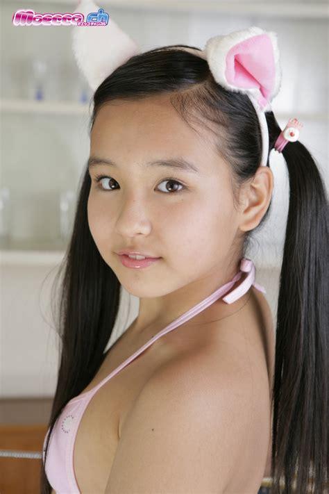 junior idol ami moecco ch related keywords ami moecco ch long tail