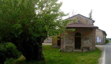 oratorio pavia pavia e dintorni oratorio boschetto a torre d isola