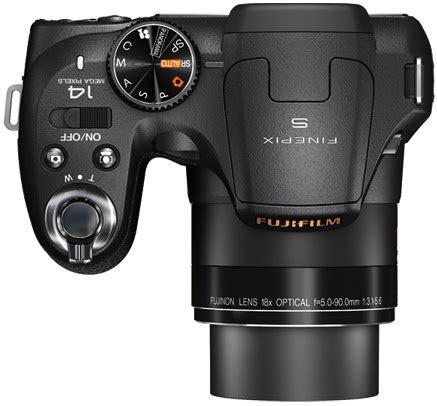 Fujifilm S2800hd fujifilm finepix s2800hd digital ecoustics