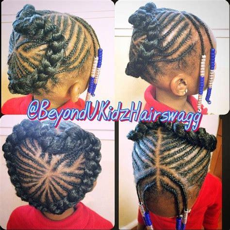 halo braids for black women on pinterest m 225 s de 25 ideas incre 237 bles sobre kids halo braid en