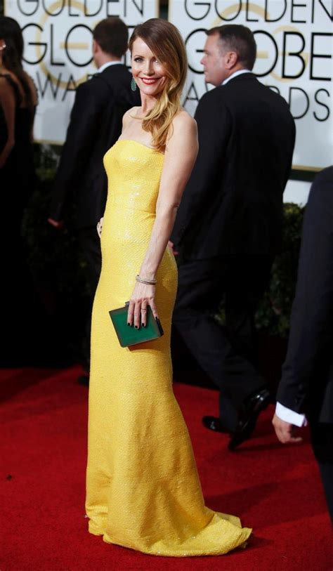 Top 5 At Golden Globes Award Show by 10 Best Images About Best Dressed Golden Globe Awards