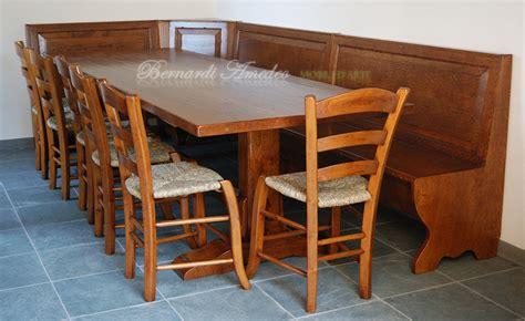 tavolo da taverna panche per tavoli da taverna tavoli
