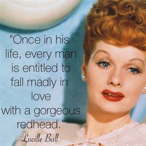 quotes by lucille ball lucille ball love quotes quotesgram