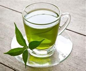 Teh Hijau Shaklee manfaat teh hijau untuk kesihatan vitamin cerdik