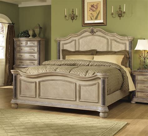 white washed bedroom furniture sets collections bedroom