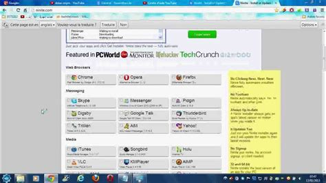 télécharger format factory gratuit mac t 195 169 l 195 169 charger logiciel de messagerie 195 169 lectronique gratuit