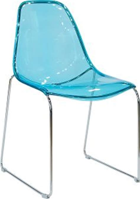 Jelly Chair by Jelly Bean Chair From Inside Out Uk Home Ideasuk Home Ideas