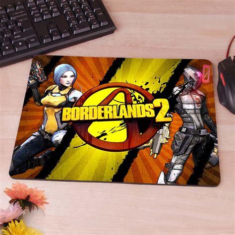 Mousepad Motif Dota 2 24x29x diy tapis de souris achetez des lots 224 petit prix diy tapis de souris en provenance de