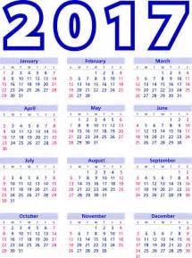 Costa Rica Kalendar 2018 Zadarmo Vektorov 225 Grafika Kalend 225 R Agenda Pl 225 N 2017