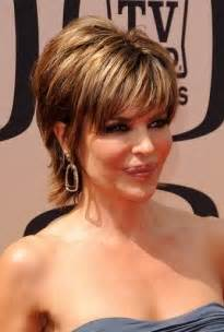 rena hairstyles 2015 read more lisa rinna haircuts celebrity short hair styles