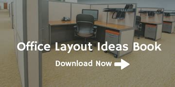 office layouts amp office design ideas to reflect your