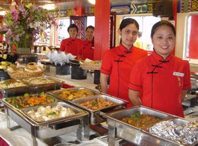 imperial buffet coupons 45 60 nett pax for an imperial buffet dinner cruise