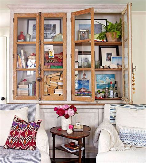 Decorating Homes On A Budget by 138 Best Images About Home Decor On A Budget On Pinterest