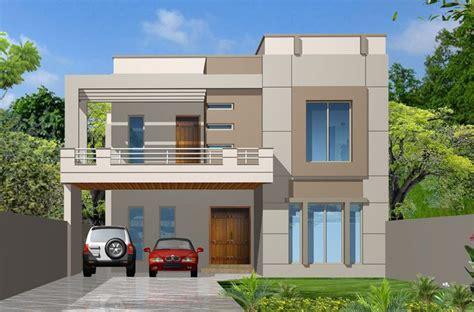 desain rumah jepang klasik 18 desain rumah bergaya eropa klasik desain rumah