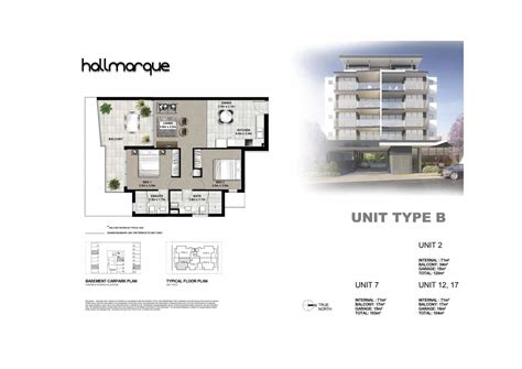 chermside appartments new apartment in chermside apartments property mash