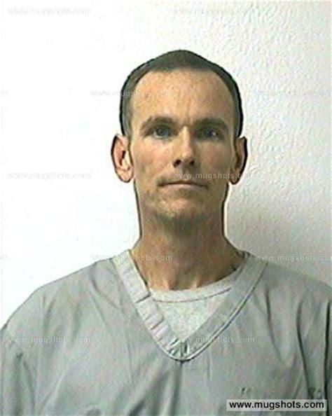 Mcintosh County Oklahoma Court Records P Mcintosh Mugshot P Mcintosh Arrest Grant County Ok
