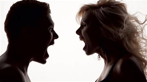 imagenes de odio los ok los 4 pasos para dejar de odiar a tu pareja zerlab
