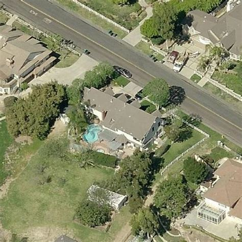snoop dogg s house snoop dogg s house in diamond bar ca google maps virtual globetrotting