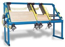 jlt drawer cl 190b m2 jlt dowel and dovetail drawer box cl advantage