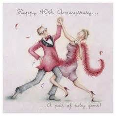 1000 images about happy anniversary on happy anniversary anniversaries and