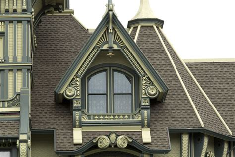 American Homes Of The Victorian Era 1840 To 1900 | american homes of the victorian era 1840 to 1900