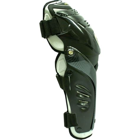hinged motocross boots wulfsport hinged mx knee shin pads guards mtb bionic