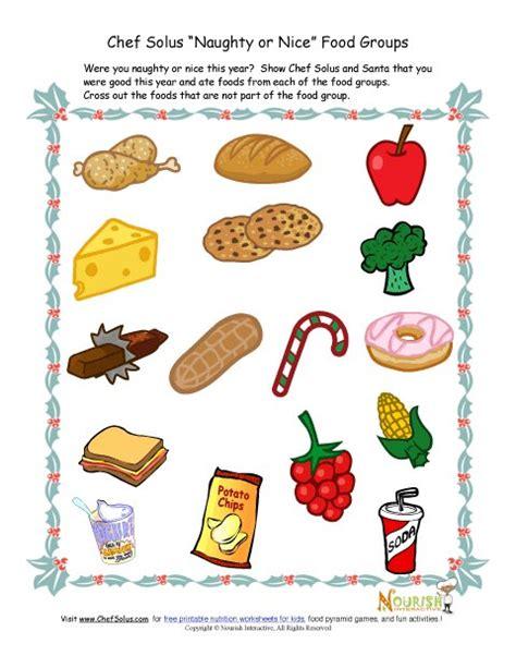 does food coloring go bad food groups worksheet