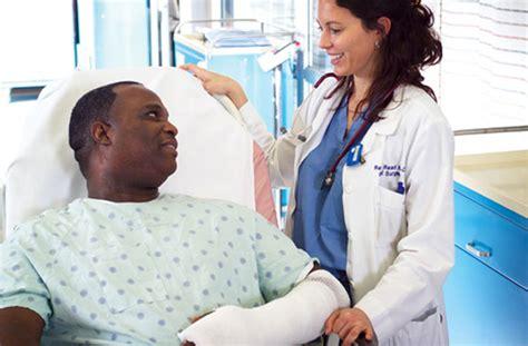Ecmc Detox by Ecmc Hospital Buffalo Ny