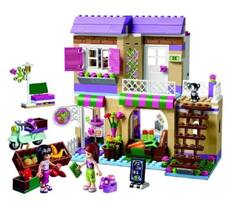 Bela Lego Friends 10491 Isi 202 Pcs lego friends promotion achetez des lego friends promotionnels sur aliexpress