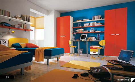 colorful living room furniture living room wonderful colorful living room ideas colorful