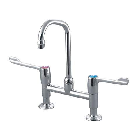 Kitchen Taps Pillar Mixer Taps Markwik Pillar Mixers Basin Taps Taps Bluebook
