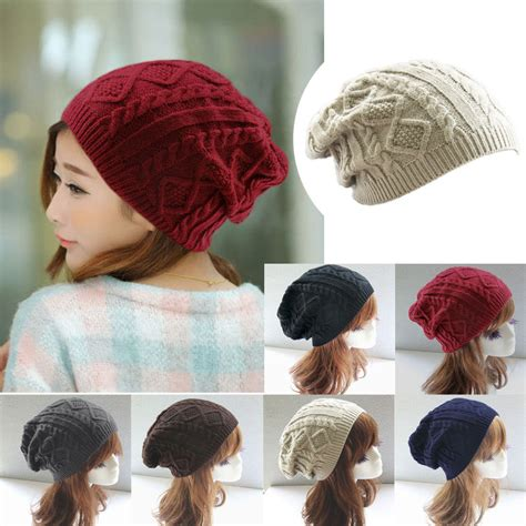 A New Twist From Jieyu Design by Popular Fashion Hat Buy Cheap Fashion Hat Lots From China
