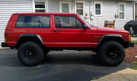 plasti dip jeep grand plasti dip magic jeep forum