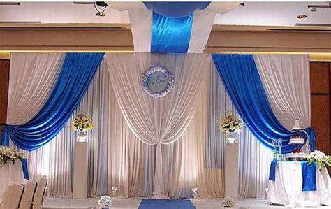 drape decoration popular drapes decorations buy cheap drapes decorations