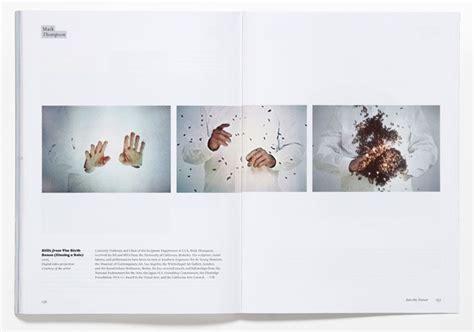 exhibition catalogue layout art exhibition catalogue design google search