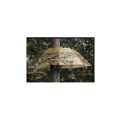 Gamis Umbrella Big Size big hub style treestand pop up umbrella 54 quot wide x 49