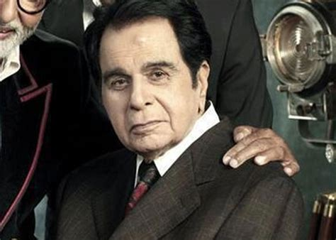 biography of dilip kumar dilip kumar s biography to be released in october ndtv