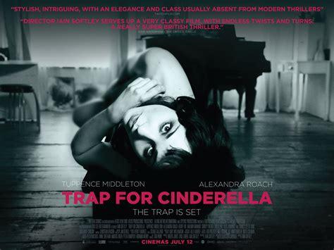 film cinderella streaming film trap for cinderella streaming