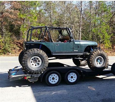jeep yj rock crawler jeep yj crawler motobilt cj s yj s fj s pinterest