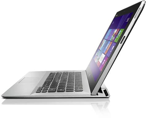 Lcd Touchscreen Set Engsel Lenovo 2 11 lenovo miix 2 11 silver 3g dock with keyboard tablet