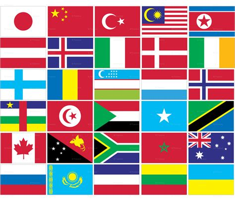flags of the world united nations un flags images www imgkid com the image kid has it