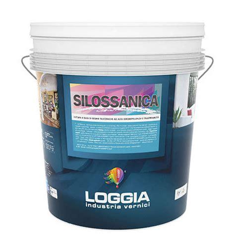 pittura silossanica per interni pitture per esterni prodotti fibrac interiors colori