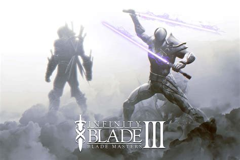 infinity blade for android iapphacks net ios iphone android view topic infinity blade ios