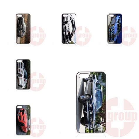 Silicon Casing Softcase Stand Lenovo P780 S860 S890 lenovo a7000 3d chinaprices net