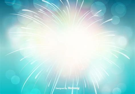 light beautiful vector free background created from many beautiful abstract style vector background free