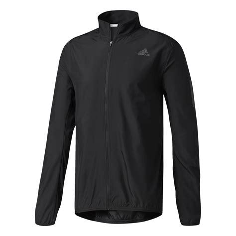 X Wind Jacket wiggle adidas response wind jacket running windproof